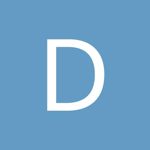 DiegoViscardi1