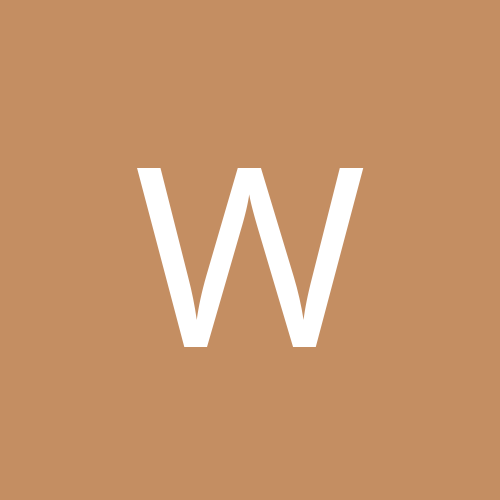 wedsongaspar